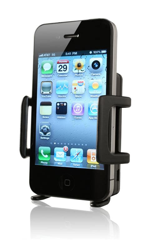 wilson sleek phone booster fo mobile samsung