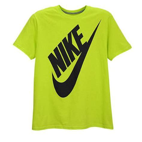 Tshirt Nike 7 nike shirts related keywords nike shirts