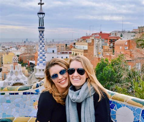 Mba Uab Barcelona by How To Spend Your Semester In Barcelona Spain