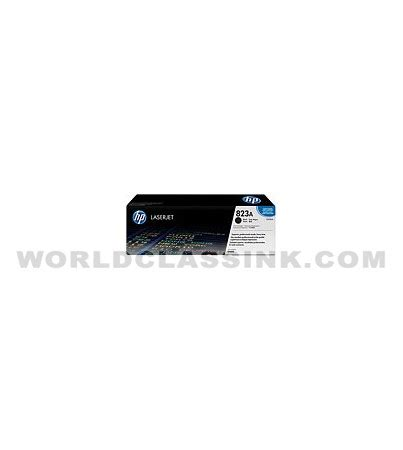 Toner Hp Cb380 Black Original by Hp Color Laserjet Cp6015dn Supplies Color Laser Jet