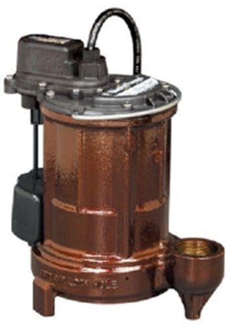 Pompa Celup 10 Inch 10 pompa celup sumbersible terbaik patut