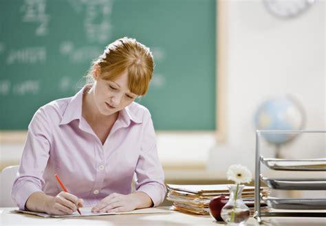 for teachers lesson plan writing tips for teachers