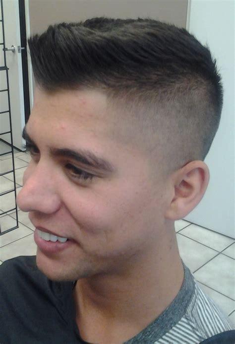 mens haircuts fades and salon service hair salon