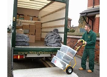 upholstery st helens 3 best removal companies in st helens uk top picks