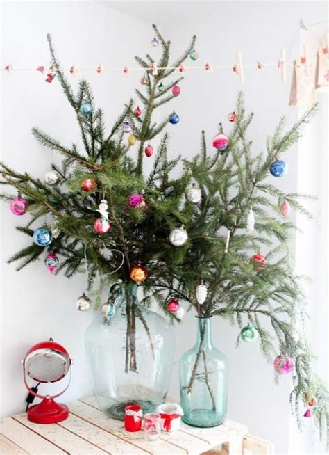 How To Preserve Tree Branches For Decoration by Decorating Ideas For With Fresh Branches
