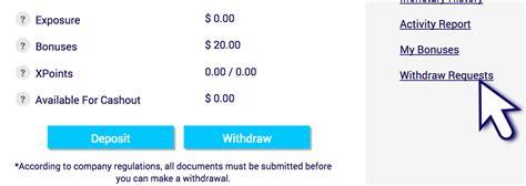emirates payment options معاملات سحب آمنة ومضمونة لحسابات عقود الفروقات xtrade