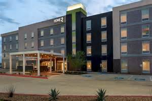 home to home suites book home2 suites by houston katy katy hotel deals