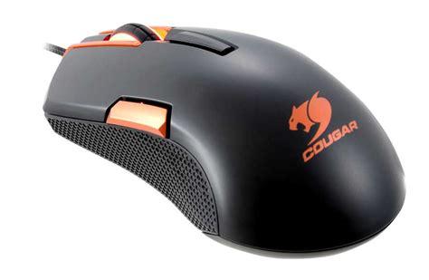 Gaming Mouse 230m Berkualitas 230m and 250m gaming mice released legit reviews