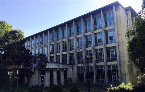 Of Wisconsin Mba Tuition by File Tolman Of California Berkeley