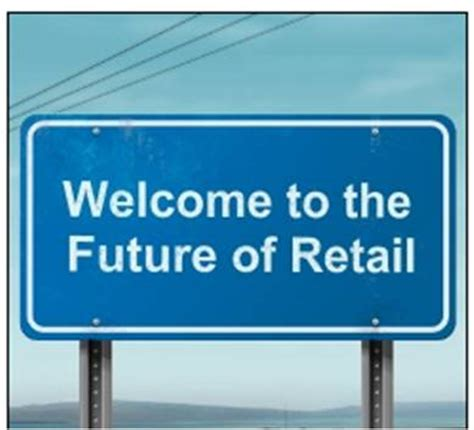 the end of shopping the future of retail in an always connected world books future of retail how to deliver the most ideal customer