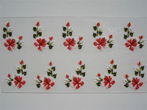 adesivos artesanais para unhas adesivos para unhas artesanais z artes adesivos