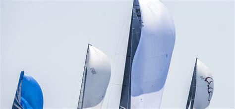 barclays napoli zerogradinord where sailing begins