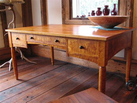 Handcrafted Hardwood Furniture - homestead heritage furniture handcrafted furniture