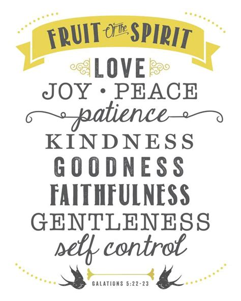 9 fruits of the holy spirit bible verse july memory verse fruit of the spirit
