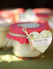 Make Your Own Candle Wedding Favors by Jar Candle Wedding Favors Evermine Occasions