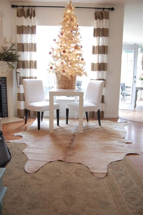 Best Place To Buy Cowhide Rugs Moving My Sofas Cowhide Rugs Other Family Room Changes