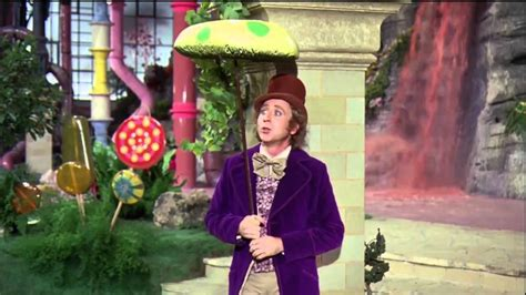 warner bros  bring  willy wonka backstory franchise