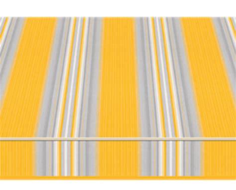 tende da sole para tempotest catalogo tenda para 636 12 giallo