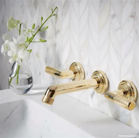 Beverly Plumbing Supply 18 top salem plumbing beverly ma wallpaper cool hd
