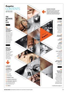 graphic design page layout inspiration 1000 images about graphic design inspiration on pinterest