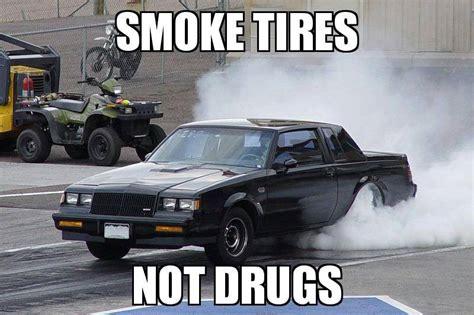 Turbo Car Memes - buick regal twin turbo autos post