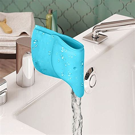Bathtub Faucet Safety Covers by Tub Spout Cover Tub