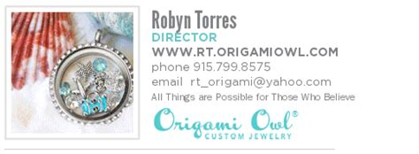 Origami Owl Take Out Menu - origami owl take out menu 28 images tom origami owl