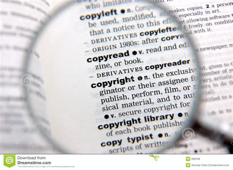 stock images definition definition of copyright royalty free stock image image