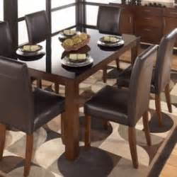 ashley furniture homestore furniture stores    ave west fargo  phone number