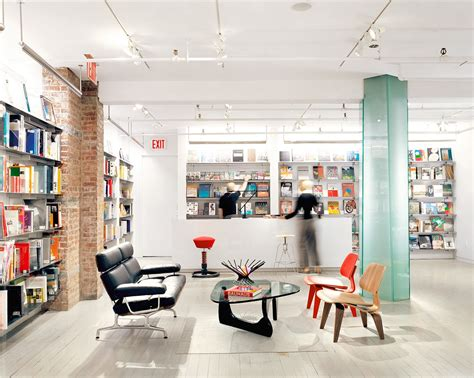 home design stores new york the ultimate new york city guide designers should follow