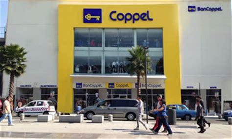 catlogo coppel canada coppel compra viana bolsamexicanadevalores com mx