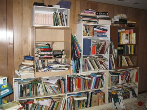 How To Simplify And Organize Your Homeschooling Bookshelves Organizing Bookshelves