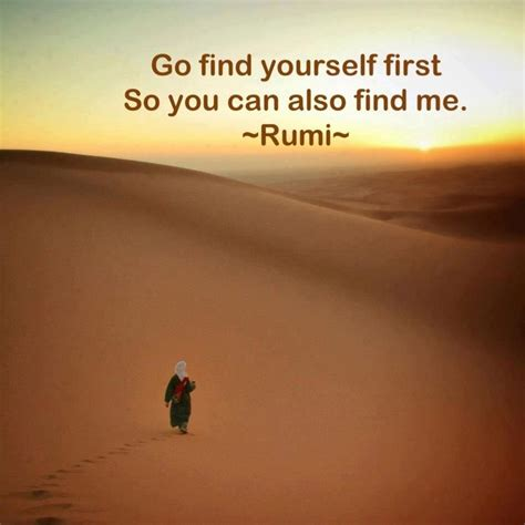 s day rumi quote 30 inspiring and motivating rumi quotes style arena