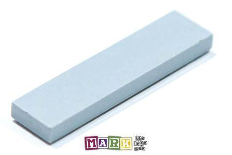 Diskon Lego Part 3068 4211413 Medium Grey Flat Tile 2 X 2 lego 4211356 2431 1x light blueish grey md medium