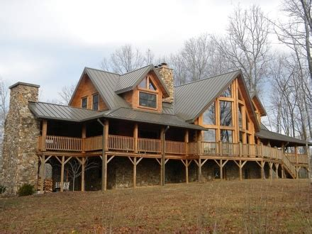 log cabin home with wrap around porch big log cabin homes single wide mobile home floor plans single wide mobile