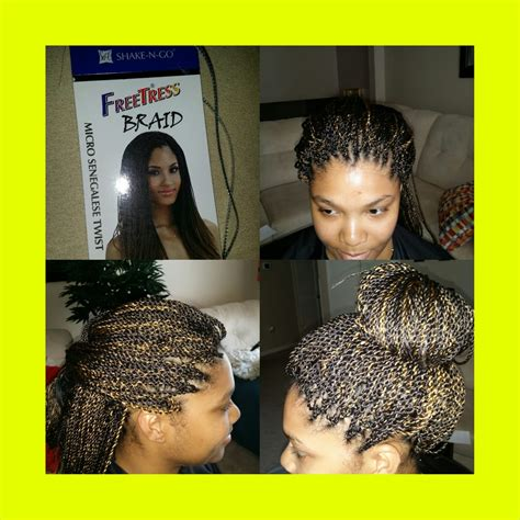 crochet weave salon maryland pretwisted micro senegalese twist crochet braids yelp