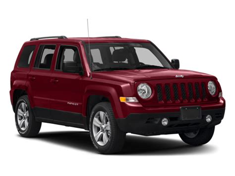 2017 jeep patriot png 2017 jeep patriot in granby cowansville near saint jean