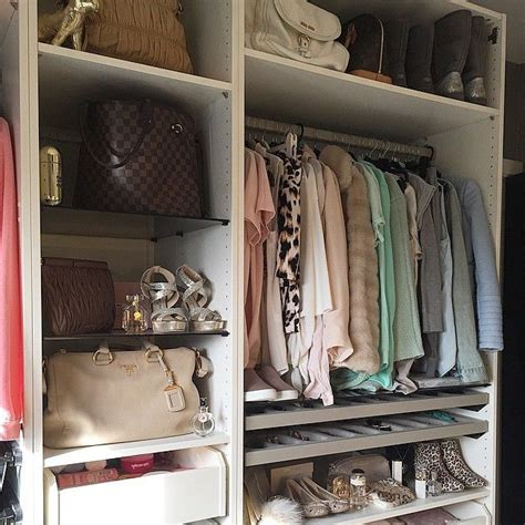 Designer Zara Bag Pulled From Store Shelves by 17 Best Images About Organized Closets On