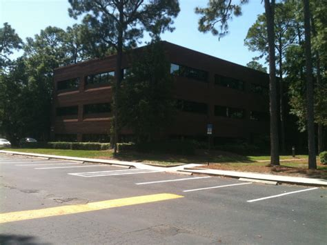 deutsche bank jacksonville office office space for sale or lease jacksonville florida