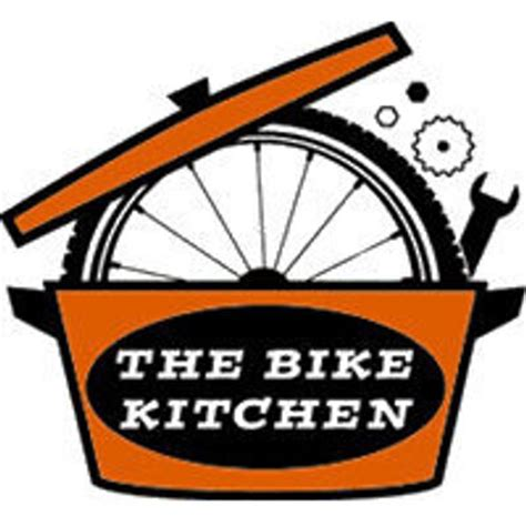 Bike Kitchen by Sf Bike Kitchen Bikekitchen