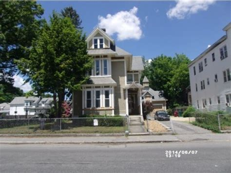 houses for sale in lowell ma 01851 houses for sale 01851 foreclosures search for reo houses and bank owned homes