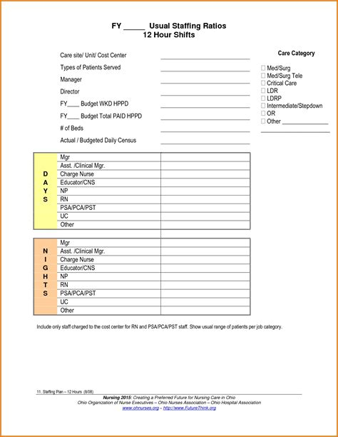 staffing contract template staffing template qualads