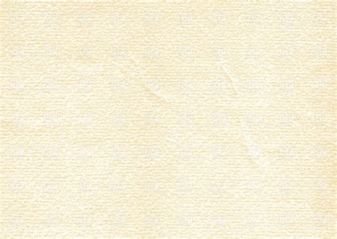 Fabric Paper - paper or fabric beige texture 13208 backgrounds