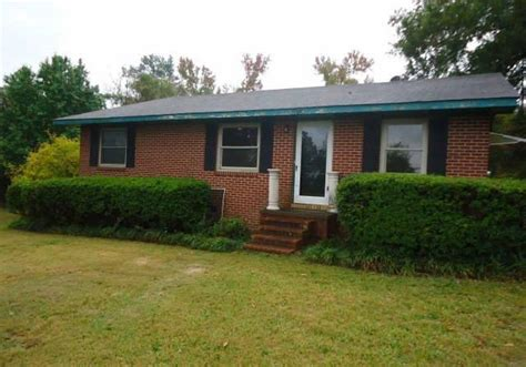 1709 7th st phenix city al 36869 bank foreclosure info