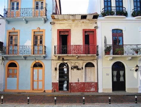 houses in panama city for 18 year olds casco viejo panama a new lease on the quot city quot