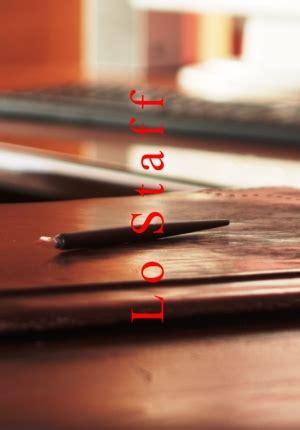 libreria tribunale busto arsizio studio legale avvocato enrico candiani materie trattate