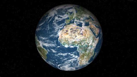 imagenes 4k de la tierra erde zoom indischer subkontinent 3d rm video 547