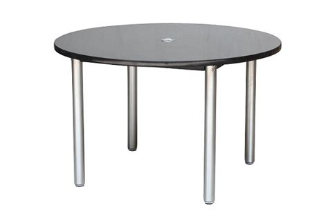 round granite dining table china granite round dining table garden table dt120gs03 china table granite table