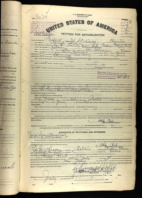 Records Birthdate 17 Best Images About Familytree Oshman On