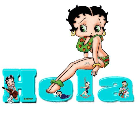 imagenes y mas imagenes gif para pin risas desgarga gratis los mejores gifs animados de hola